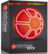 DVD-Cloner Gold 2020 Full Crack + License Key Free Download {Latest}