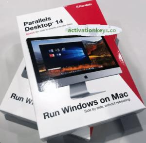 Parallels For Mac 64 Bit Windows 7 reegenek Parallels-Desktop-14-Crack-softscracked.com_-300x295
