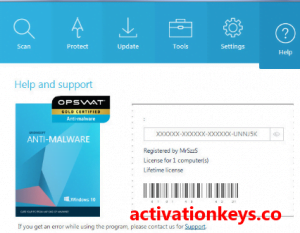 GridinSoft Anti-Malware 4.1.77 Crack + Activation Code 2021 (الأحدث)