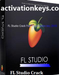 FL Studio 20.7.3.1987 Crack + All Keygen Free Download [2021]