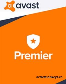 Avast Premier 20.5.5410 Crack + License Key Free Download [Latest]