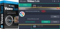 Movavi Video Suite 2020 Crack Plus Activation Key Free Download
