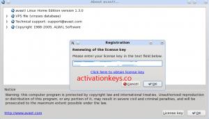 Avast Premier 2021 Crack Full Activation Code Till 2050 Free Download