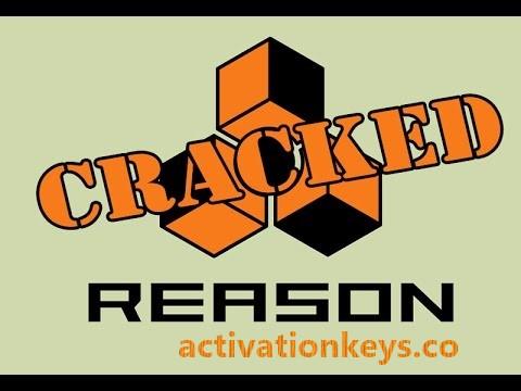 Reason 11.3.3 Crack With Keygen 2020 (Latest Version)