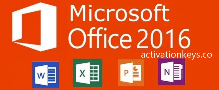 Microsoft Office 2019 Crack + Product Key Full Version {Update}
