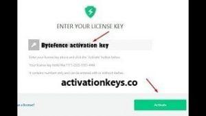 ByteFence Anti-Malware Pro 5.6.5.0 Crack Keygen + License Key [2021]