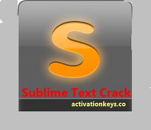 Sublime Text 3.2.2 Crack Build 3211 + License Key 2020 {Latest Version}
