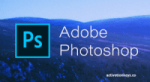 Adobe Photoshop CC 2020 Crack With Serial Key Full Version [Latest]