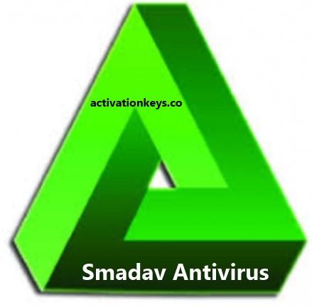 Smadav Pro 2020 Rev 14 Crack + Serial Key 2020 Download (Latest Update)