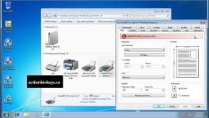 novaPDF Pro 10.9 Crack Build 128 With Full Key 2020 Download [Latest]