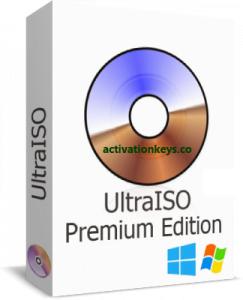 UltraISO UltraISO 9.7.5.3716 Crack + Registration Code 2020 Download [Premium]Crack + Registration Code 2020 Download [Latest]