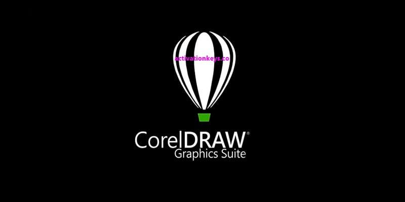CorelDRAW X9 Crack + Full Keygen 2019 Free Download {Latest Version}
