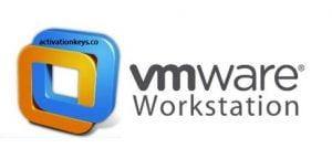 VMware Workstation Pro 16.1.0 Crack + License key 2021 [Latest version]
