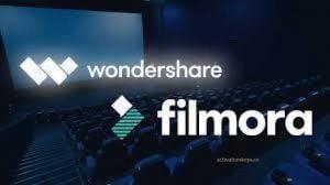 Wondershare Filmora 10.1.21.0 Crack + رمز التسجيل 2021 [Latest Key]
