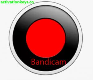 Bandicam 5.1.0.1822 Crack Full Keygen + Serial Key Download (2021)