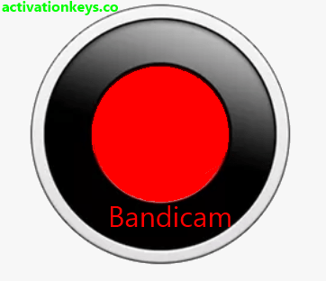 Bandicam 4.6.2.1699 Crack Full Keygen + Serial Key Download (2020)