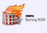 برنامج Nero Burning ROM 2021 Crack بالمفتاح التسلسلي الأحدث الكامل