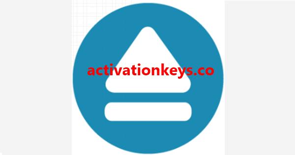 Backup4all Pro 8.7 Build 310 Crack + Activation Key 2020 (Latest)