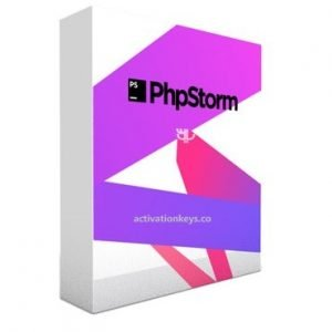 JetBrains PhpStorm 2020.3.1 Crack With License Key + Final [Latest] 2021