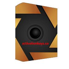 مدير Photopia Crack Plus Registration Key 2021 [Latest Version]