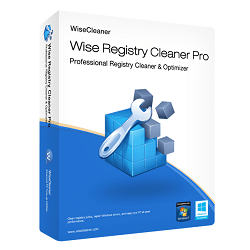 Wise Registry Cleaner 10.3.4.693 Crack Full License Key 2021 (الأحدث)