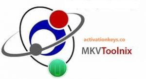 MKVToolNix 52.0.0 Crack with Product Key Full Free Download [2021]