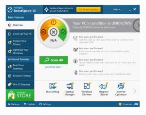برنامج Auslogics BoostSpeed 12.0.0.3 Crack With Full Keygen Key Download [2021]