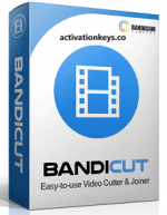 Bandicut 3.6.2.647 Crack + Serial Key Torrent تنزيل مجاني [2021]