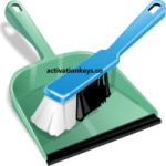 Cleaning Suite Professional 4.000 Crack + Serial Key [Latest] 2021