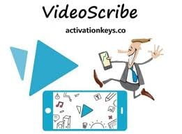 Sparkol VideoScribe Pro 3.6.2 الكراك + المفتاح التسلسلي [Latest] 2021