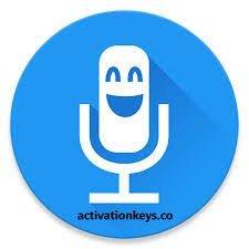 Voicemod 2.1.3.2 Crack Free License Key النسخة الكاملة (2021)