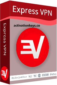Express VPN 10.0.92 تنزيل Crack Plus Activation Key مجانًا [2021]