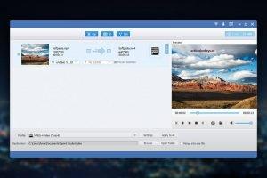 Tipard Video Converter Ultimate 10.1.16 Crack Free Download [2021]